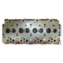 Cabecote Incompleto Gs 27 K2700 Kia Besta Gs 2,7 98/00