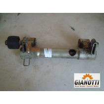 7455 - Suporte Motor Burgman 400 Ano 2001