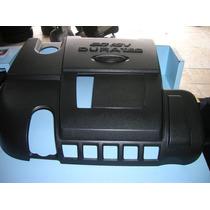 Tampa Do Motor Do Focus Duratec Original