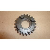 Engrenagem Motora Da 4ª Rd 135 E Rd 135 Z Peça