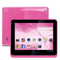 Tablet Multilaser M8 Nb062 Com Tela 8 Dual 1.6ghz 1ghz Ram.