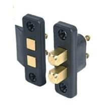 Contato Deslizante Universal - Hdl - Para Fechadura Eletrica