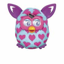 Furby Boom Lançamento Original E Lacrado - Hasbro