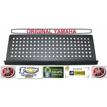 Porta Partitura Teclado Yamaha Psr-1100 Novo Original