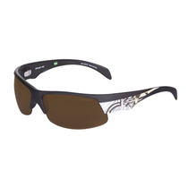 Óculos Sol Mormaii Street Air - 35041202 - Marrom