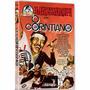 Dvd Mazzaropi - O Corintiano