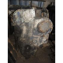 Engrenagem Distribuição Motor Perkins 4203 Injeção Direta