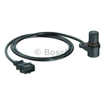 0261210150 Sensor Rotação Bosch P/ Astra 2.0 16v Sfi