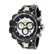Relogio Invicta Reserve Men