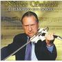 Cd Nicolau Sulzbeck - Um Violino Em Bolero