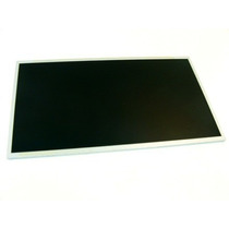 Tela Lcd Para Notebook Cce Win T745 | 14 Led Original