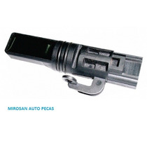 Sensor De Velocidade Focus.../09 - New Fiesta /10... - Siste