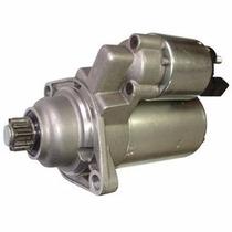 Motor Arranque Bosch F000cd08a2 Parati Gol G2 G3 G4 1.0 16v
