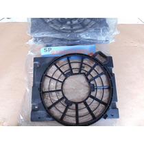 Defletor Da Ventoinha Do Ar Condicionado Astra 99 A 08