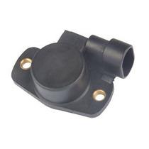 Sensor De Posição Da Borboleta Tempra/palio/siena