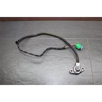 Sensor De Pressão De Oleo Citroen C5