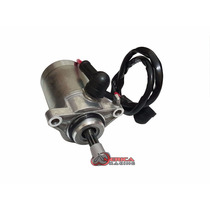 Motor De Arranque ( Partida ) Yamaha Fazer 150 2014/15 Novo