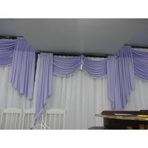 Cor/ De Igreja Cida Chagas Varias Cores Sob Medida 6,00x4,00