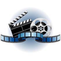Vídeos Aulas Agente De Polícia Federal Pf 2014
