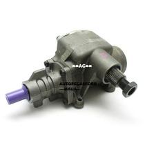 Caixa De Direção Hidraulica Ford F250-f350-f4000 1999 A 2012