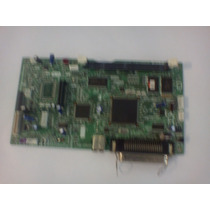 Placa Lógica Para Brother Dcp8040/8045d/8045dn/mfc8440/mfc88