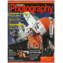 352 Lvs- Livro Pc- Fotografia Digital Photography -