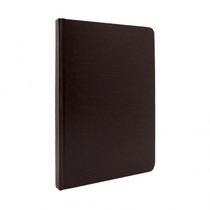 Livro Esboço Sketch Book Capa Dura Croc 14x20cm Frete Grátis