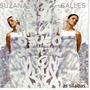 Cd - Suzana Salles: As Sílabas
