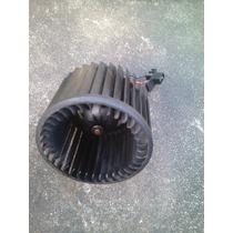 Motor Ventilador Palio Siena Strada 98