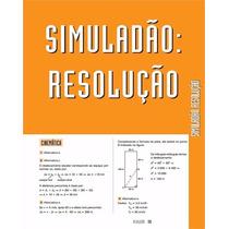 Livro 1000 Exercícios De Física Resolvidos (e-book)