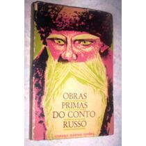 Obras Primas Do Conto Russo 1964