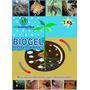 Biogel Aqua Plus Para Plantio Biosementes 1kg - Hidrogel