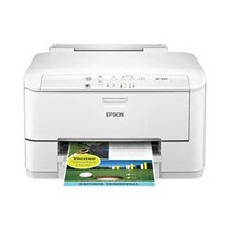 4092 Impressora Epson Workforce Wp4092 Com Tinta Pigmentada