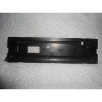 Berço Do Dvd H-buster Hbd-9150 Contrafrente