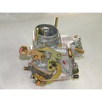 Carburador Para Fiat 147 Motor 1.3 A Gasolina Mod. H-32 Dis