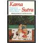 Kama Sutra Mallanaga Vatsyayana Pode Pagar C Cartão Ou Bolet