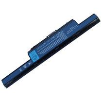 Bateria Original Acer Aspire 4738g 4741 5551 5251 5741 5742