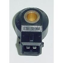 Sensor Detonação Blazer S10 2.2 Mpfi 97 Bosch