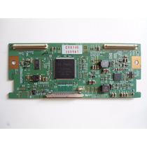 T-con Philips 42pfl3604/78