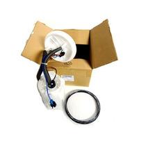 Bomba Combustivel Corsa 1.0 1.4 1.8 04/12 Flex - 93373265