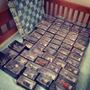 Coleção Completa (64 Peças) De Xadrez Star Wars + Tabuleiro