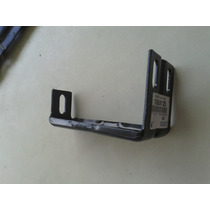 Suporte De Parachoque Traseiro Esquerdo Gm Blazer Nº15669125