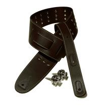 Correia P/guit/baixo/viol-yesstraps+par Strap Lock-trava-r02
