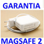 Fonte Carregador Magsafe 2 85w Apple Macbook Retina 15 17