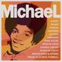 Cd Michael Um Tributo Brasileiro A Michael Jackson