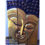 Esculturas Tailandesas