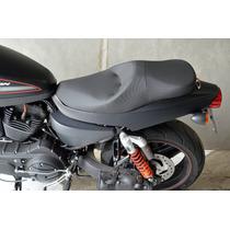 Banco Harley-davidson Xr 1200 X Inteiro Comfort