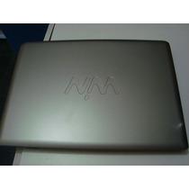 Carcaça Completa Notebook Cce Info Xlp432 - Xle432 Nova