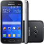 Smarphone Samsung Galaxy Ace4 Tela De 4 Dual Chip.