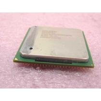 Intel Sl6dv Pentium P4 2.4ghz/533/512k/1.525v Socket 478